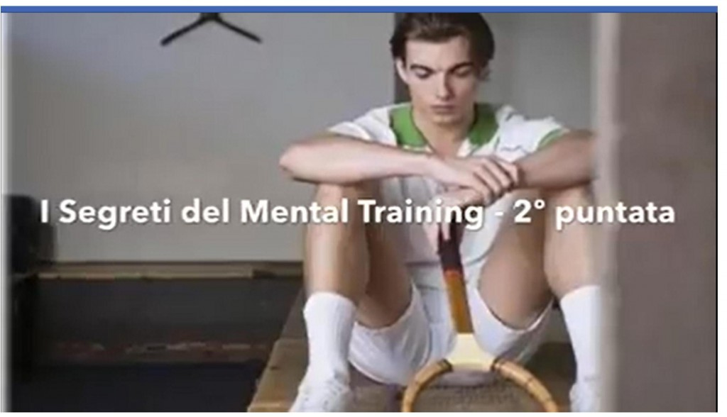 i segreti del mental training 2